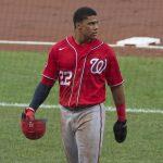 MLB Picks – Arizona Diamondbacks vs Washington Nationals 4/15/21