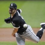 Chicago White Sox vs Cleveland Indiana Picks and Predictions