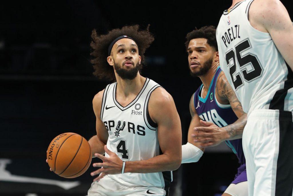Miami Heat vs San Antonio Spurs Picks and Predictions