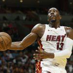 Timberwolves vs Heat Picks and Predictions May 7