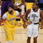Lakers vs Clippers Picks and Predictions May 6