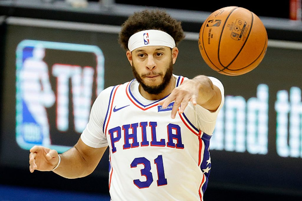 Pistons vs 76ers and Predictions May 8