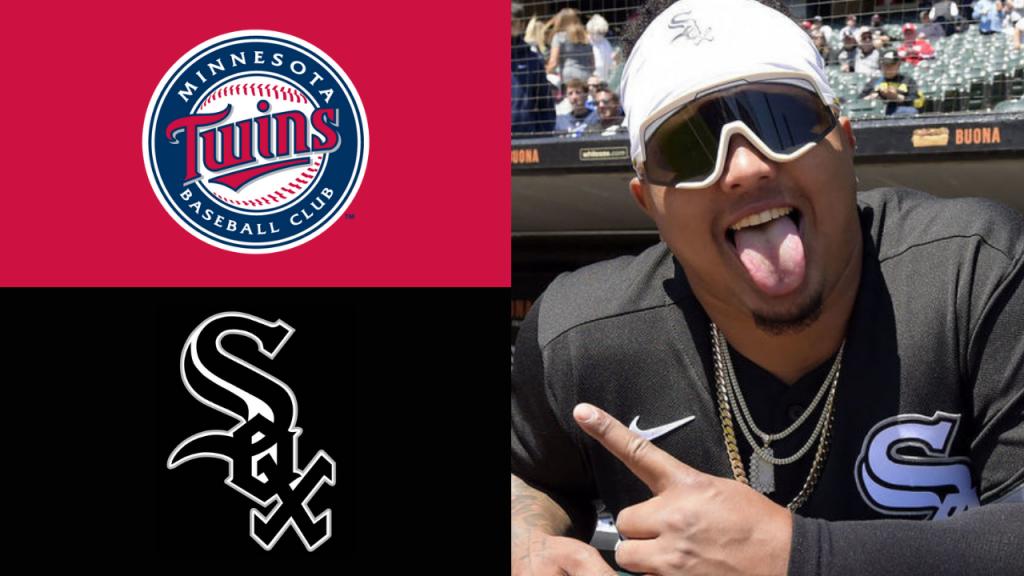 Minnesota Twins vs Chicago White Sox Picks and Predictions