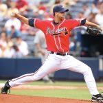 Cardinals vs Braves – MLB Picks and Predictions – June 17, 2021