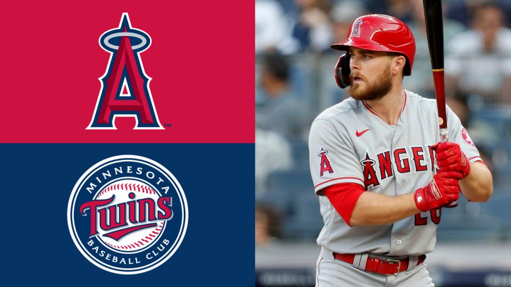LA Angels vs Minnesota Twins Game Preview, Picks and Prediction