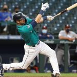 Toronto Blue Jays vs Seattle Mariners Game Preview, Pick and Prediction (August 15)