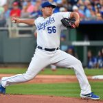Cardinals vs Royals Game Preview, Pick and Prediction (August 14)