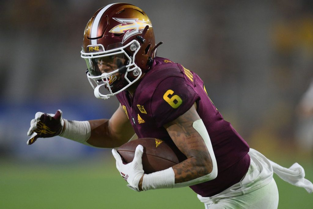 Arizona State vs BYU Prediction & Game Preview