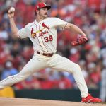 Brewers vs Cardinals Picks and Predictions for Wednesday, September 29