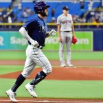 Rays vs Red Sox ALDS Game 4 Picks and Predictions for Monday, October 11